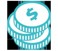 accelerate-cash-flow-v2