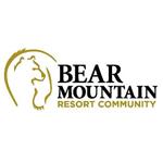 logo_bear-mountain