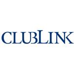 logo_clublink