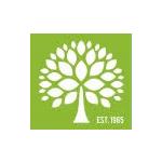 logo_empire-golf